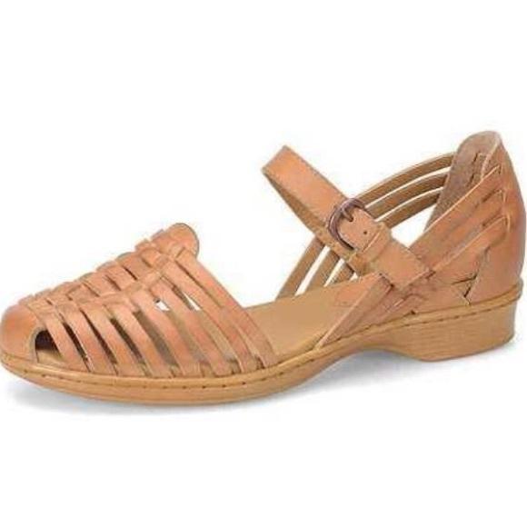 Softspots Shoes   Softspots Hanna